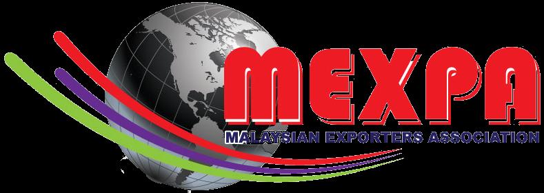 Malaysian Exporters Association
