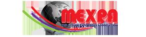 Malaysia Exporters Association Logo